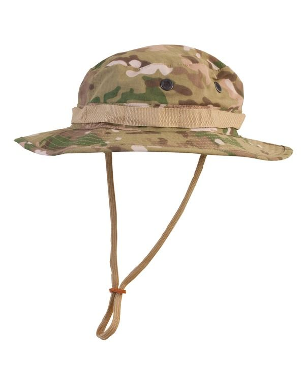 f1f2e5444a623 BOONIE HAT - US STYLE JUNGLE HAT - UTP - Airsoft Direct