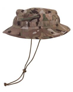 792ddc9f756ec BRITISH SPECIAL FORCES BOONIE HAT - MULTICAM-0 ...