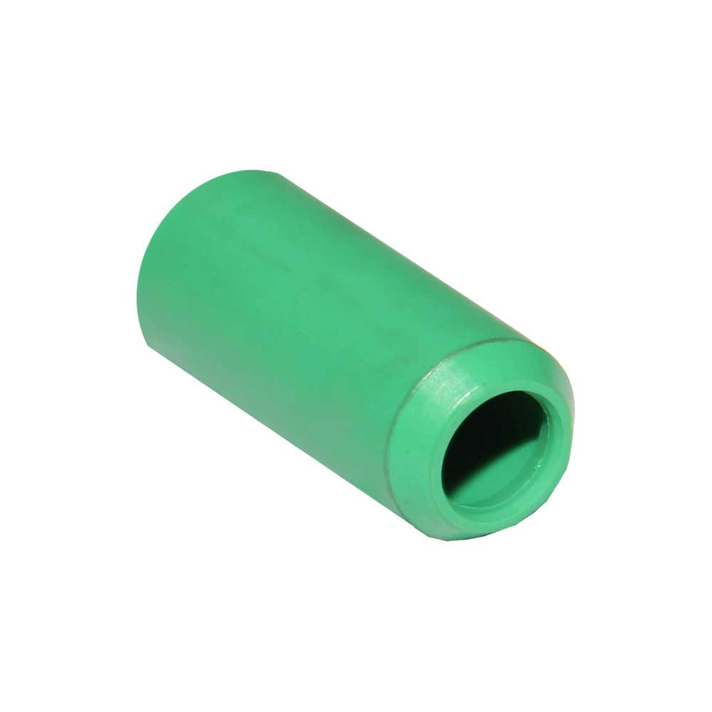 G&G Green Cold Resistant Hop Up Airsoft AEG Rubber